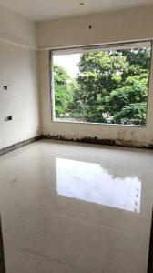 Gallery Cover Image of 943 Sq.ft 3 BHK Independent House for buy in Santacruz East for 36500000