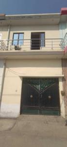 Gallery Cover Image of 750 Sq.ft 3 BHK Independent House for buy in Rajendra Nagar for 2200000