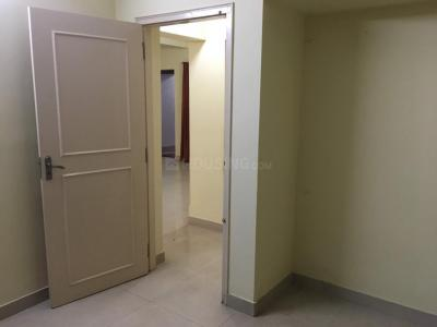 Gallery Cover Image of 611 Sq.ft 1 BHK Apartment for buy in Shahupuri for 2300000