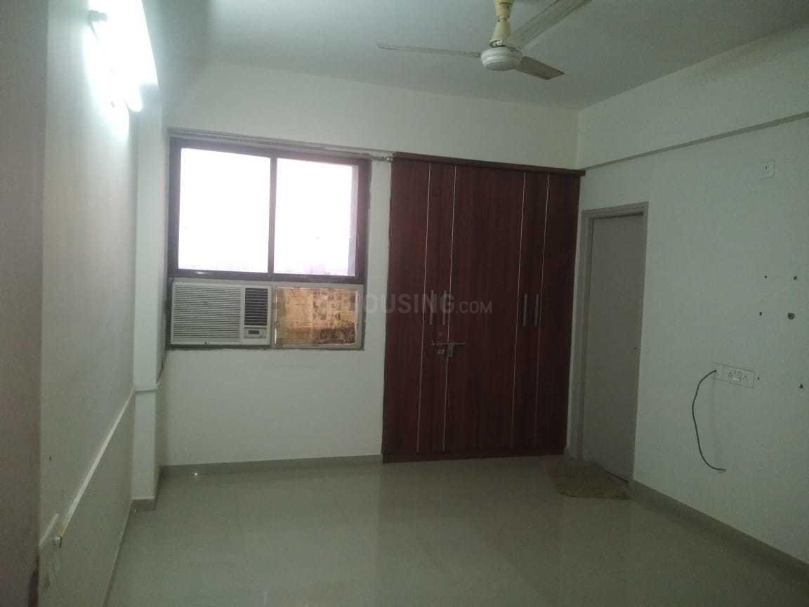 Bedroom Image of 1750 Sq.ft 3 BHK Apartment for rent in Thaltej for 25000