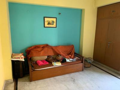 Gallery Cover Image of 1950 Sq.ft 3 BHK Apartment for rent in Vaibhav Khand for 31000