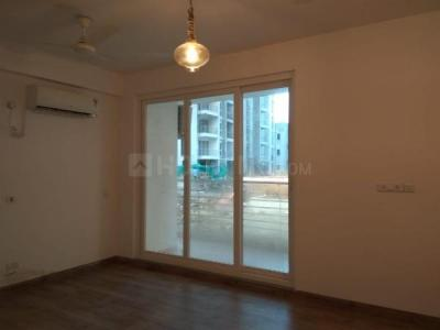 Gallery Cover Image of 1620 Sq.ft 3 BHK Apartment for buy in Cleo County, Sector 121 for 12000000