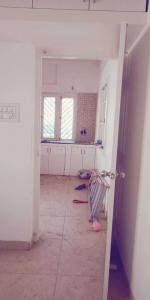 Gallery Cover Image of 700 Sq.ft 1 BHK Independent Floor for rent in Koramangala for 16000