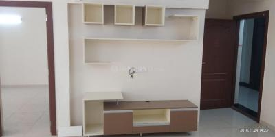Gallery Cover Image of 1750 Sq.ft 3 BHK Apartment for rent in Iyyappanthangal for 27000