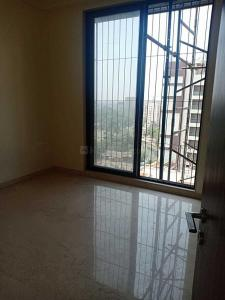 Gallery Cover Image of 630 Sq.ft 1 BHK Apartment for rent in Santacruz East for 31500