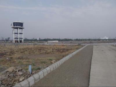1000 Sq.ft Residential Plot for Sale in Tigaria Badshah, Indore