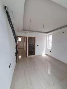 Gallery Cover Image of 2350 Sq.ft 3 BHK Apartment for buy in RR Nagar for 12000000