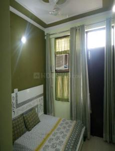 Gallery Cover Image of 900 Sq.ft 3 BHK Apartment for buy in Sector 3 for 4500000