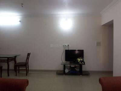 Gallery Cover Image of 1135 Sq.ft 2 BHK Apartment for rent in Fiorello, Powai for 53000