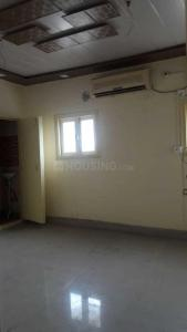 Gallery Cover Image of 750 Sq.ft 1 BHK Independent Floor for rent in Subhash Nagar for 15000