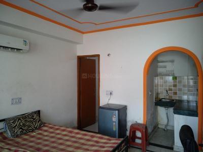 Bedroom Image of PG 3885388 Arjun Nagar in Arjun Nagar