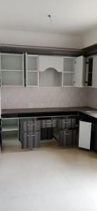Gallery Cover Image of 1295 Sq.ft 2 BHK Apartment for rent in Wave City for 6500