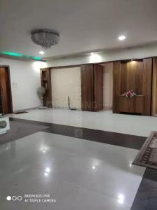 Gallery Cover Image of 3000 Sq.ft 4 BHK Apartment for buy in Seawoods for 45000000