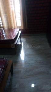 Gallery Cover Image of 400 Sq.ft 1 BHK Independent Floor for rent in J. P. Nagar for 7000