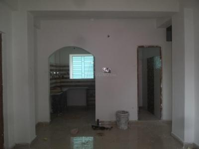 Gallery Cover Image of 815 Sq.ft 2 BHK Apartment for buy in Garia for 3260000