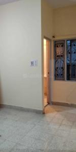 Gallery Cover Image of 750 Sq.ft 2 BHK Independent Floor for rent in Yeshwanthpur for 13000