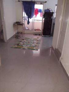 Gallery Cover Image of 1020 Sq.ft 2 BHK Apartment for rent in Bommanahalli for 20000