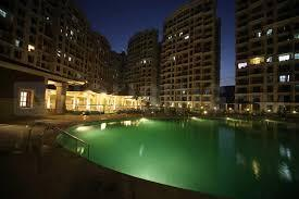 Gallery Cover Image of 1375 Sq.ft 3 BHK Apartment for buy in Nisarg Hyde Park, Kharghar for 14000000