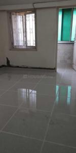 Gallery Cover Image of 550 Sq.ft 1 BHK Apartment for rent in Santacruz West for 39000