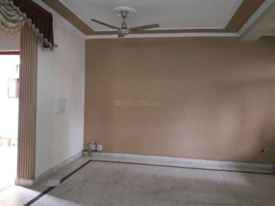 Gallery Cover Image of 1450 Sq.ft 3 BHK Apartment for buy in Sector 21D for 10000000