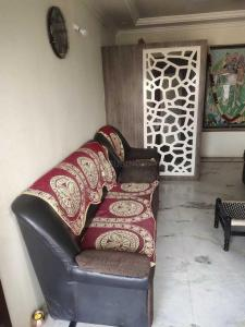 Gallery Cover Image of 1430 Sq.ft 3 BHK Apartment for buy in Moula Ali for 5400000