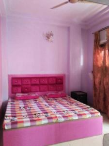 Bedroom Image of PG 3807320 Shahdara in Shahdara