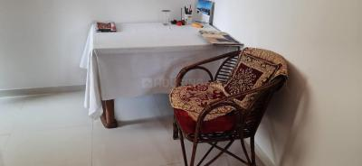 Gallery Cover Image of 800 Sq.ft 1 BHK Apartment for buy in Majestique Oasis, Wagholi for 2850000