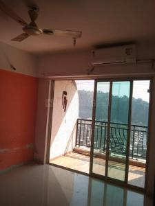 Gallery Cover Image of 975 Sq.ft 2 BHK Apartment for buy in Nahar Laurel and Lilac, Powai for 15900000