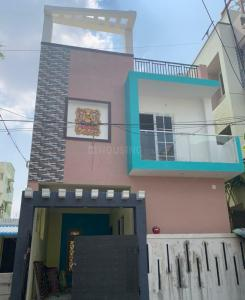 Gallery Cover Image of 2000 Sq.ft 4 BHK Independent House for buy in Old Pallavaram for 10500000