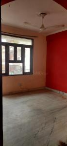 Gallery Cover Image of 850 Sq.ft 2 BHK Apartment for buy in Saket for 2500000