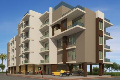 Gallery Cover Image of 1550 Sq.ft 3 BHK Independent Floor for buy in Lachit Nagar for 7750000