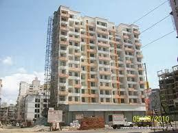 Gallery Cover Image of 1450 Sq.ft 3 BHK Apartment for buy in Uma Shiv Corner, Kamothe for 11500000