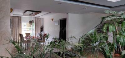 Gallery Cover Image of 8000 Sq.ft 5 BHK Independent House for rent in Jubilee Hitech, Madhapur for 300000