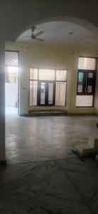 Gallery Cover Image of 1650 Sq.ft 2 BHK Independent House for buy in Sector 41 for 17000000