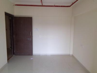 Gallery Cover Image of 684 Sq.ft 1 BHK Apartment for buy in Kalyan West for 3800000