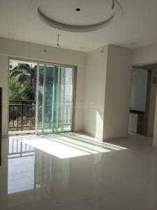 Gallery Cover Image of 730 Sq.ft 1 BHK Apartment for buy in Shree Savaliya Avenue, Mira Road East for 5400000