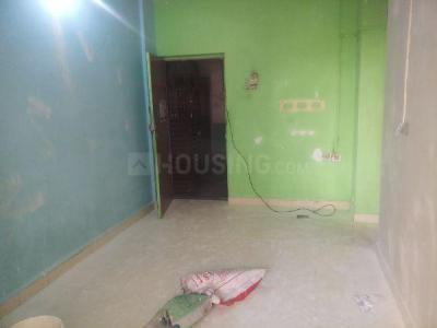 Gallery Cover Image of 585 Sq.ft 1 BHK Apartment for rent in Greater Khanda for 10000
