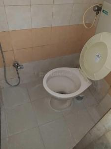 Bathroom Image of PG 4272328 Andheri East in Andheri East