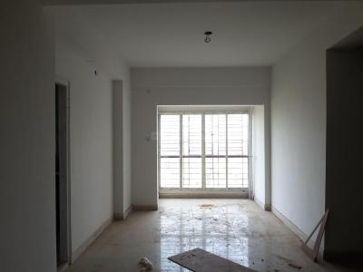 Gallery Cover Image of 1260 Sq.ft 3 BHK Apartment for rent in Gobra for 20000