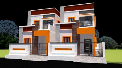Gallery Cover Image of 680 Sq.ft 2 BHK Independent House for buy in Veppampattu for 2400000