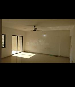 Gallery Cover Image of 900 Sq.ft 2 BHK Independent House for rent in Pisoli for 13000