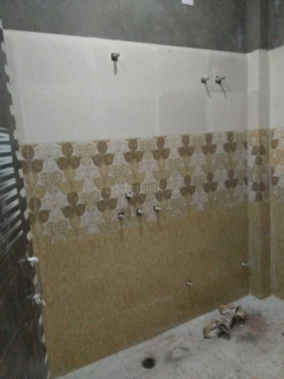 Common Bathroom Image of 1544 Sq.ft 3 BHK Independent House for buy in Lal Kuan for 3700000