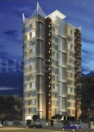 Gallery Cover Image of 670 Sq.ft 1 BHK Apartment for buy in Chembur for 10300000