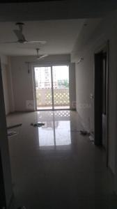 Gallery Cover Image of 1240 Sq.ft 2 BHK Apartment for rent in Sector 89 for 10000