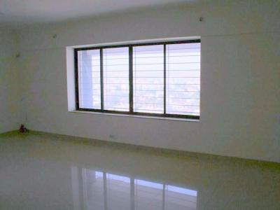 Gallery Cover Image of 1000 Sq.ft 2 BHK Apartment for rent in Shivaji Nagar for 30000