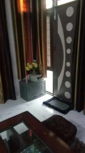 Gallery Cover Image of 600 Sq.ft 1 BHK Apartment for rent in Kapil Vihar Apartment, Sector 21C for 15000