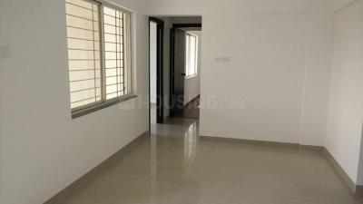 Gallery Cover Image of 891 Sq.ft 2 BHK Apartment for buy in Joka for 3271752