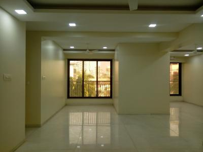 Gallery Cover Image of 1100 Sq.ft 3 BHK Apartment for rent in Govandi for 65000