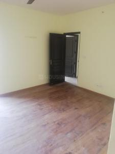 Gallery Cover Image of 2075 Sq.ft 4 BHK Apartment for rent in Logix Blossom County, Sector 137 for 22000
