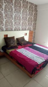 Gallery Cover Image of 550 Sq.ft 1 BHK Apartment for buy in Sector 70 for 1800000